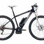 Affitto Biciclette Elettriche